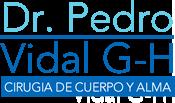 Cirugía Plástica en Santiago - DR. Pedro Vidal